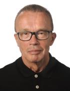 Bernd Scherer aktuell I