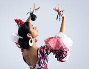 Flamenco fotolia