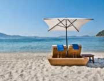 Individuelle Gruppenreisen nach Mallorca auch für Kleinstgruppen?