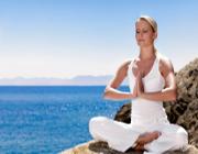 mallorca urlaub aktivitäten yoga