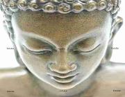 mallorca urlaub entspannung buddha