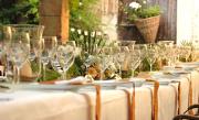 Mallorca Urlaub geniessen Gastronomie