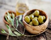 mallorca urlaub gastronomie oliven