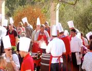 mallorca-urlaub-gastronomie-paella-kochen