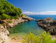 Mallorca Urlaub geniessen Mallorca