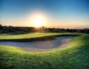mallorca urlaub golf son quint