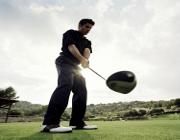 mallorca urlaub hotel arabella sheraton golf I