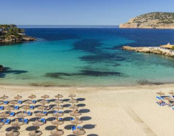 Kommt die 'Ecotasa', wieder? Mallorcas Touristensteuer in der Diskussion