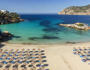 mallorca urlaub hotel blue mar camp de mar