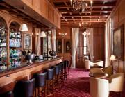 mallorca urlaub hotel castillo son vida bar armas
