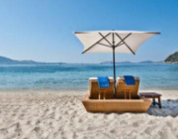 Mallorca boomt - für uns nicht nur in der Hochsaison!