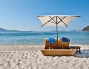 mallorca urlaub hotel formentor strand