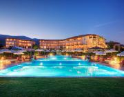 mallorca urlaub hotel mardavall aussen