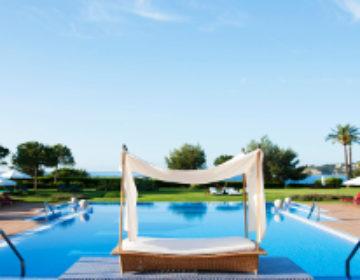 Mallorcas Hotels verlängern die Saison