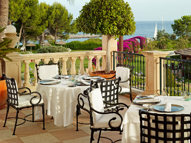 mallorca urlaub hotel mardavall terrasse home slider gastro