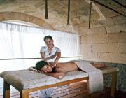 mallorca urlaub hotel maricel massage