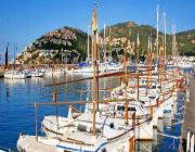 mallorca-urlaub-hotel-mon-port-andratx-fischerboote.jpg alt=