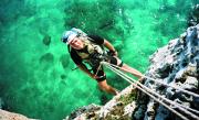Mallorca Urlaub geniessen Aktivitäten