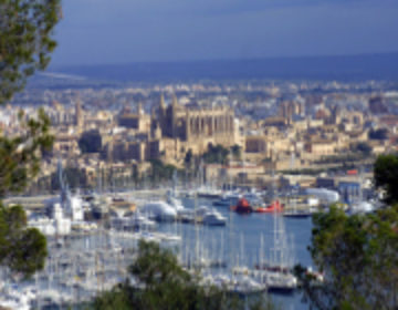 Diada de Mallorca: Gratis-Eintritt in Museen und auf Landgütern