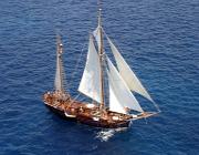 mallorca urlaub segelschiff rv