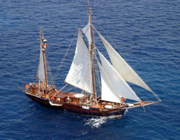 Eurowings auf verstärktem Mallorca-Kurs