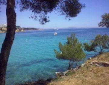 Touristensteuer auf Mallorca
